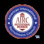 airc_logo-150x150