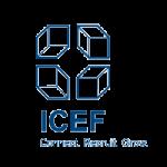 icef_logo-150x150