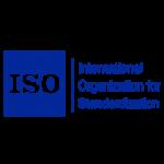 iso_logo-150x150