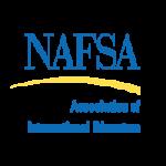 nafsa_logo-150x150